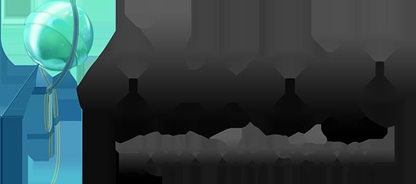 drop production
